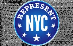 Represent NYC