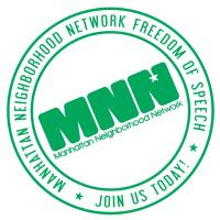 Donate to MNN