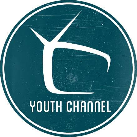 MNN's Youth Channel Programming
