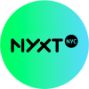 MNN NYXT channel logo