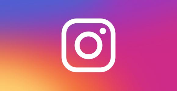 Instagram for Mediamakers
