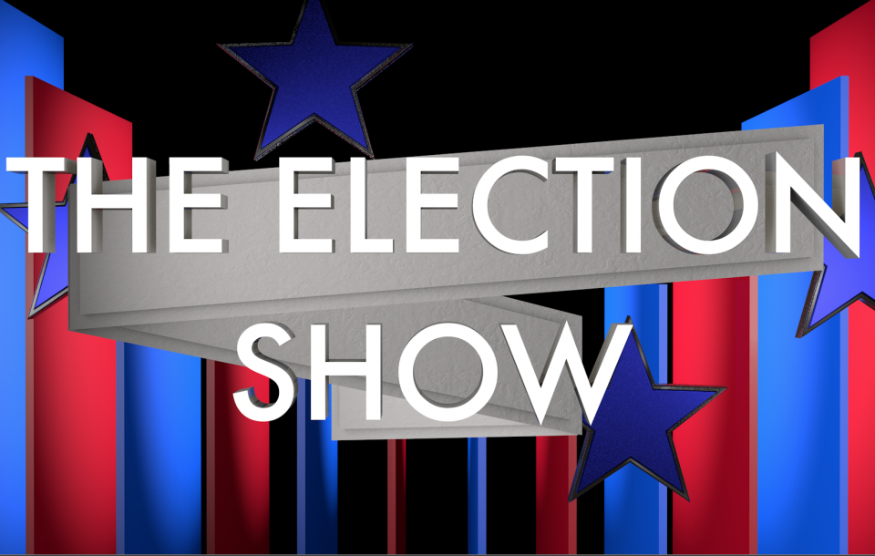 The Election Show