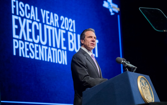 (photo: Darren McGee/Office of Governor Andrew M. Cuomo)