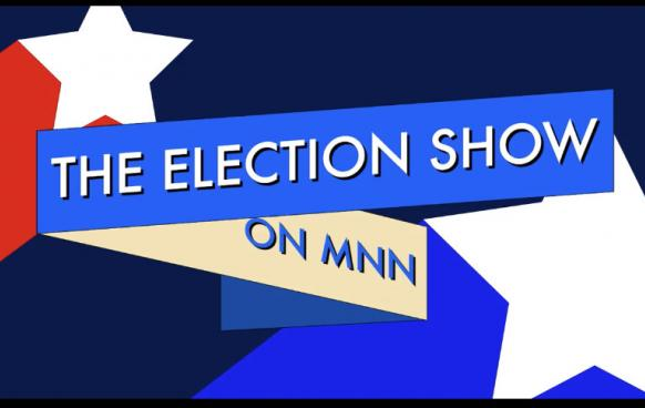 Election Show