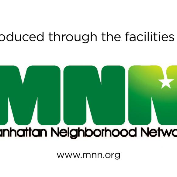 MNN Closing Graphic